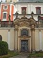Abtei-Braunau-18.jpg