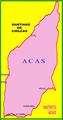 Acas.png