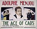 Ace of Cads lobby card.jpg