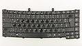 Acer Extensa 5220 - keyboard NSK-AGLOG-4288.jpg