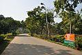 Acharya Jagadish Chandra Bose Indian Botanic Garden - Howrah 2011-01-08 9878.JPG