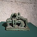 Achille D'Orsi - I parassiti.jpg