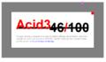 Acid3 opera9.25.png