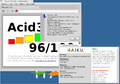 Acid3 test result for WebPositive.png