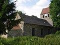Ackendorf Kirche (3).jpg
