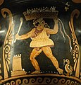 Actor basket Louvre K244.jpg