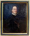Adalbert v schleifras.JPG