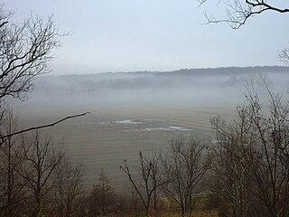 Grand River (Missouri) river in Iowa and Missouri, United States