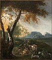 Adam Pynacker - Landscape with Goats.jpg