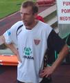 Adrian Klepczyński.png