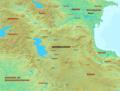 Adurbadagan Sasanian era.png