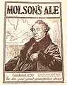 Advertisement for Molson's Ale.jpg