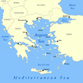 AegeanSea map modified.png