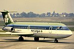 Aer Lingus BAC 1-11 EI-ANE (16124422252).jpg