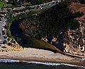 Aerial-Douglas-ArroyoBurro.jpg