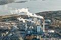 Aerial - panoramio (11).jpg