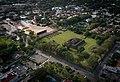 Aerial Photo Teopanzolco.jpg