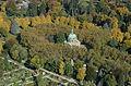 Aerial View - Freiburg im Breisgau-Hauptfriedhof1.jpg