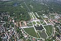 Aerial image of Nymphenburg Palace Park.jpg