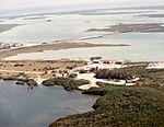 Aerial photographs of Florida MM00034171x (7136340077).jpg