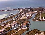 Aerial photographs of Florida MM00034459x (7369882322).jpg