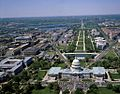 Aerial view from above the U.S. Capitol 17223v.jpg