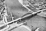 Aerial view of the bridge across the Waal River.jpg