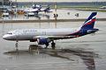 Aeroflot, VP-BWM, Airbus A320-214 (16268828420).jpg