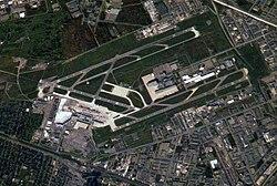Aeroporto Internacional de Montreal.JPG