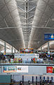 Aeropuerto de Hong Kong, 2013-08-13, DD 07.JPG