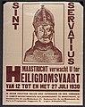 Affiche Heiligdomsvaart Maastricht, 12-27 juli 1930.jpg