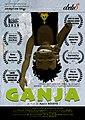 Affiche du film Ganja.jpg