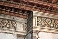 Affreschi palazzo Milesi (Gromo).jpg