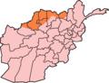 AfghanTurk.PNG