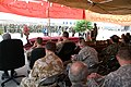 Afghan National Army opens new infantry school (4849730558).jpg