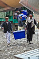 Afghan air force picks up ballots for upcoming national election 140329-A-RU942-505.jpg