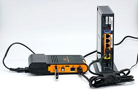 Dispositif de diffusion hors-ligne Afripédia