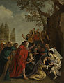 After Peter Paul Rubens 008.jpg