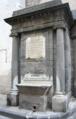 Agde - Fontaine Napoléon01.png