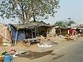 Agra 187 - roadside life (40906952094).jpg