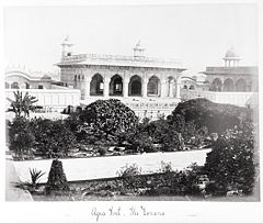 Agra Fort, The Lenana LACMA M.90.24.34.jpg