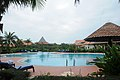 Agribank - Hoi An Bearch Resort - panoramio (5).jpg