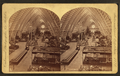 Agricultural Hall interior looking west, by Centennial Photographic Co. 2.png