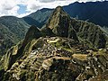 Aguas Calientes, Peru (Unsplash LpsZEjdqZoY).jpg