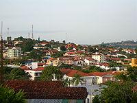Aguas de Sao Pedro Landscape 02.jpg