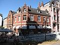 Ahlen-markt-185506.jpg