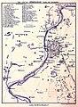 Ahmedabad City and Environ Map 1866.jpg