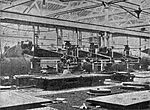 Ahrons (1921) Steam Locomotive Construction and Maintenance Fig03.jpg