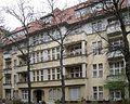 Ahrweilerstraße 32 Berlin-Wilmersdorf.jpg