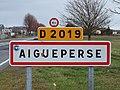 Aigueperse-FR-63-panneau-03.jpg